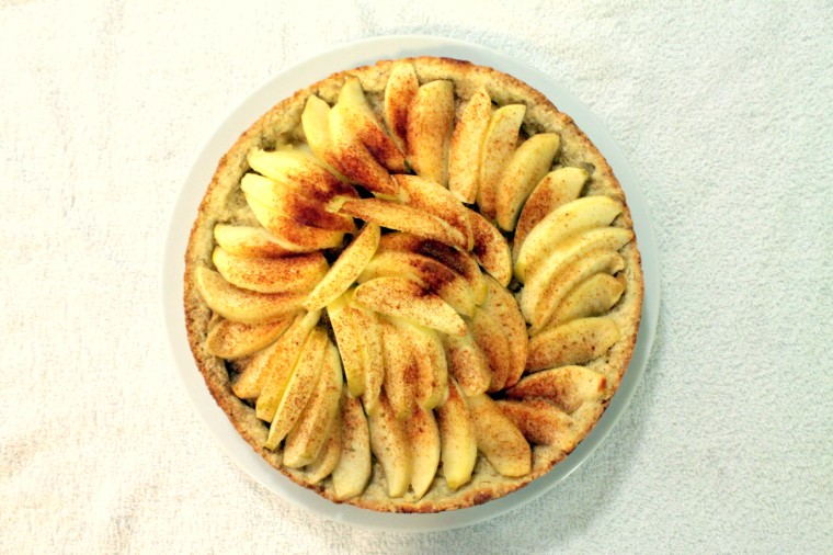 apple-pie-gf-retouche